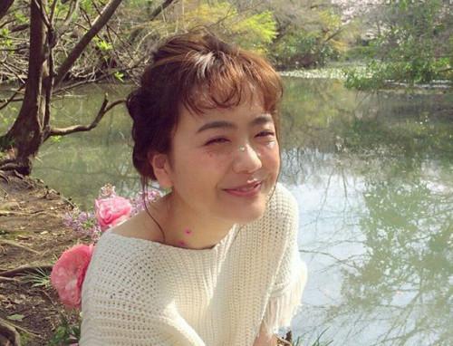 松井愛莉 画像073