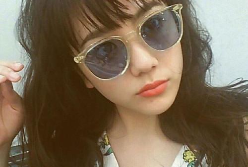松井愛莉 画像076