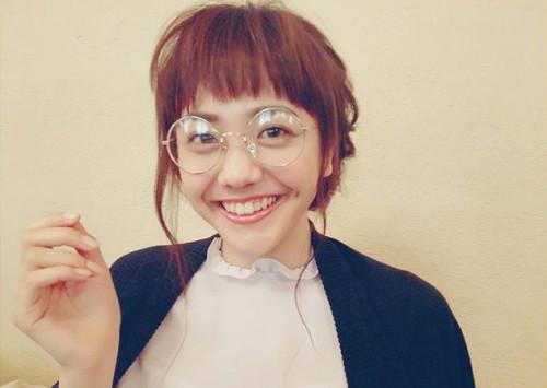 松井愛莉 画像080