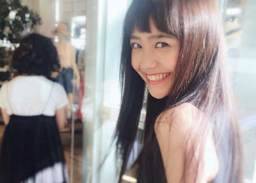 松井愛莉 画像081