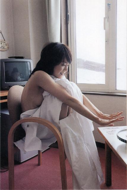 奥貫薫 画像010