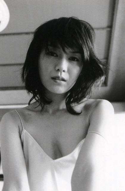 奥貫薫 画像013