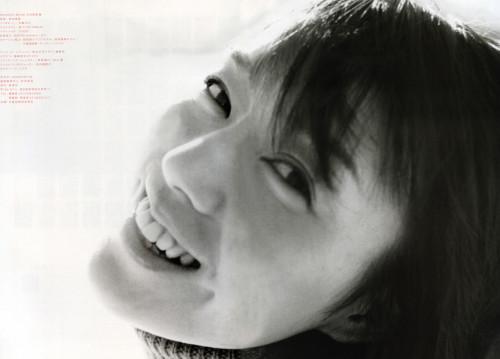 奥貫薫 画像026