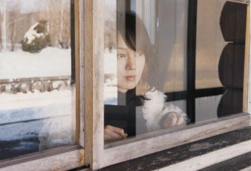 奥貫薫 画像033