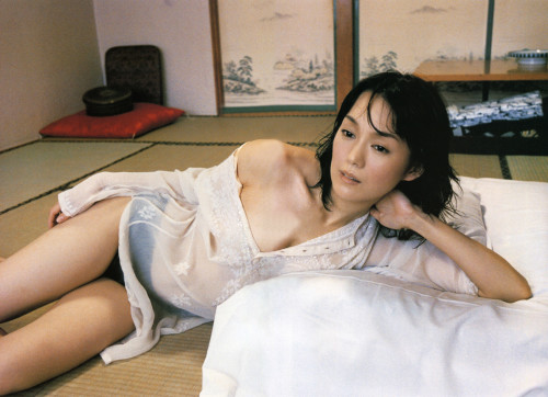 奥貫薫 画像053