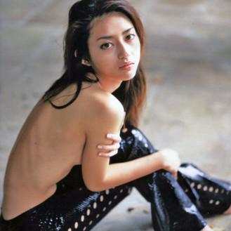 小沢真珠 ヌード画像094