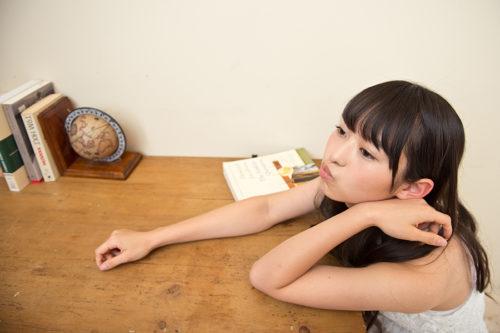 伊藤万理華 画像028