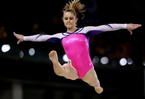新体操選手 画像044