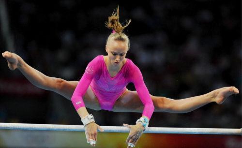 新体操選手 画像049
