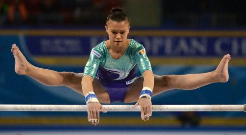 新体操選手 画像051