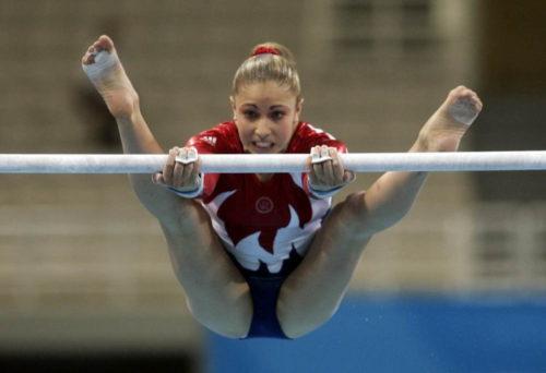 新体操選手 画像054