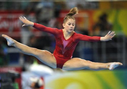 新体操選手 画像055