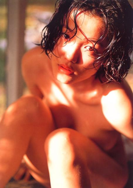 遠野奈津子 画像012