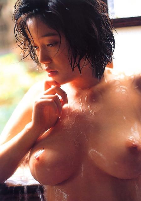 遠野奈津子 画像067
