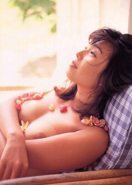 相沢なほこ ヌード画像038