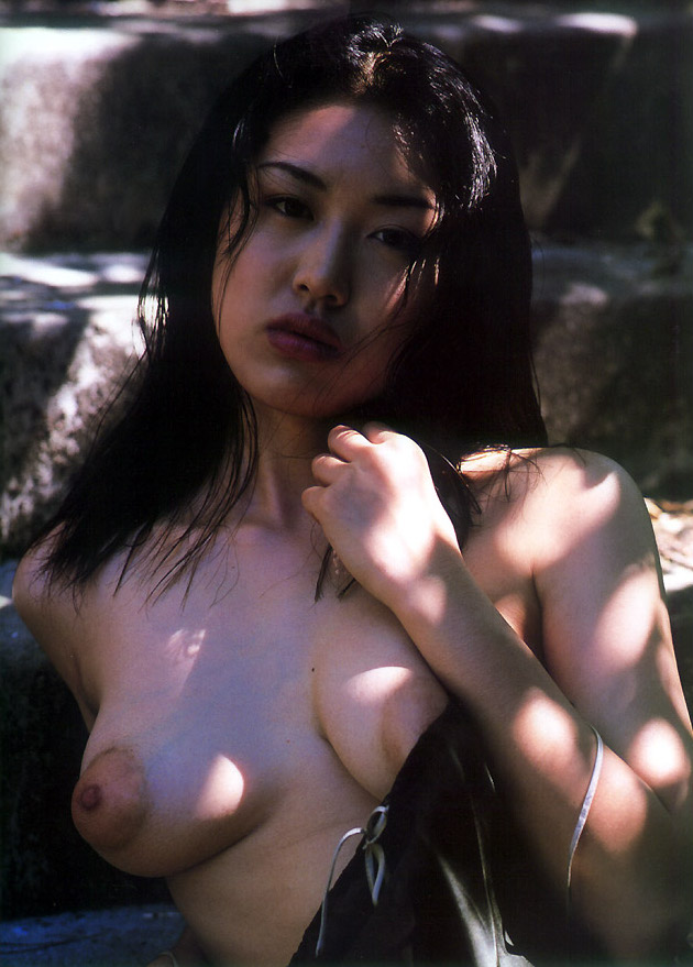lsbar.jpg4.us中川えりヌード - 貴重な有名女優たちのお宝ヌード動画レビュー - FC2