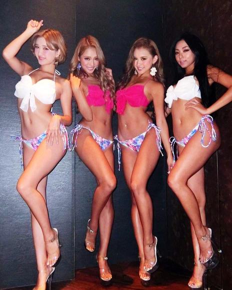 サイバージャパンダンサーズ 画像047
