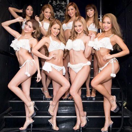 サイバージャパンダンサーズ 画像049