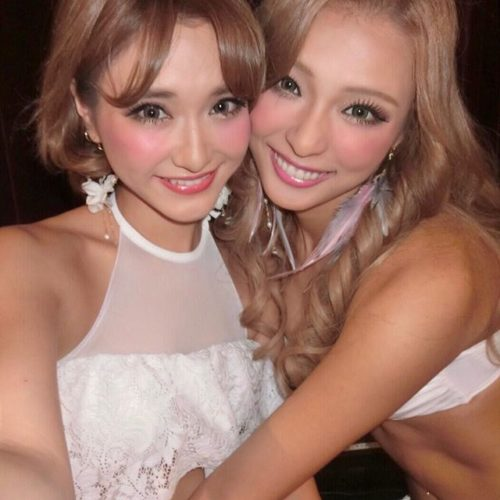 サイバージャパンダンサーズ 画像109