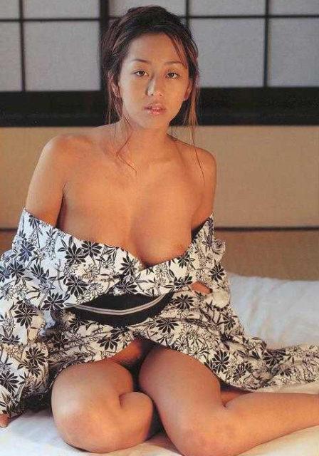 坂城みなみ 画像045