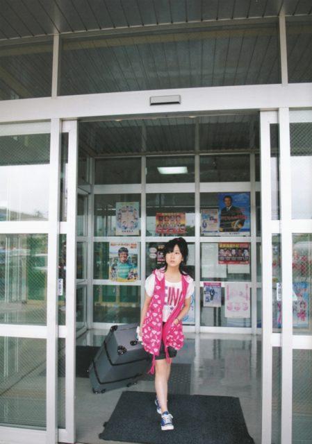 小野恵令奈 画像006