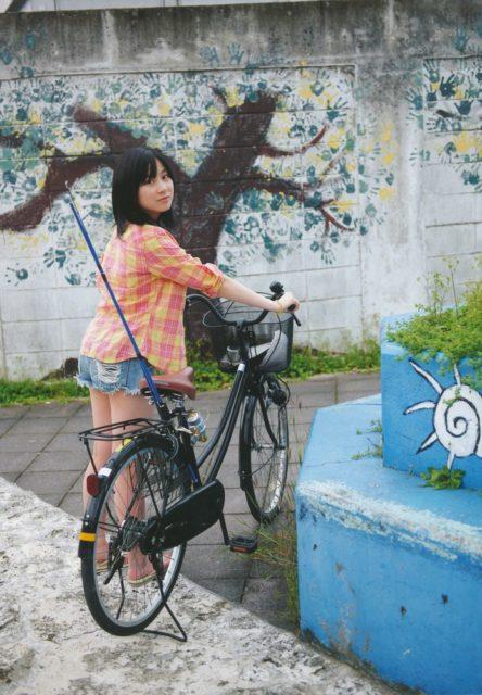 小野恵令奈 画像024