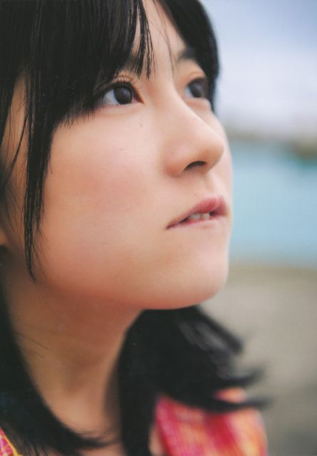 小野恵令奈 画像026