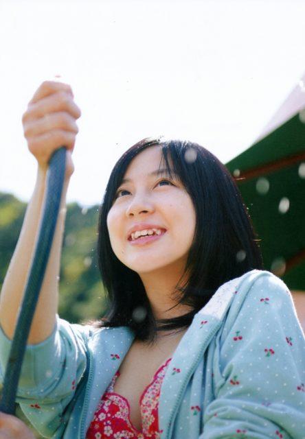 小野恵令奈 画像036