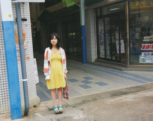 小野恵令奈 画像052