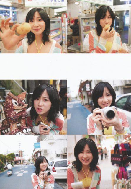 小野恵令奈 画像053