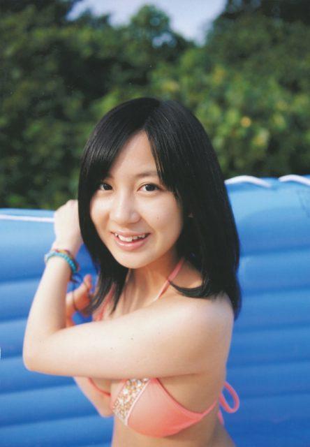 小野恵令奈 画像062