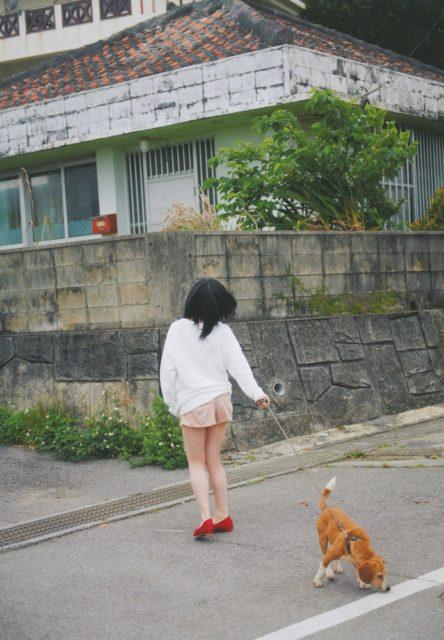 小野恵令奈 画像079