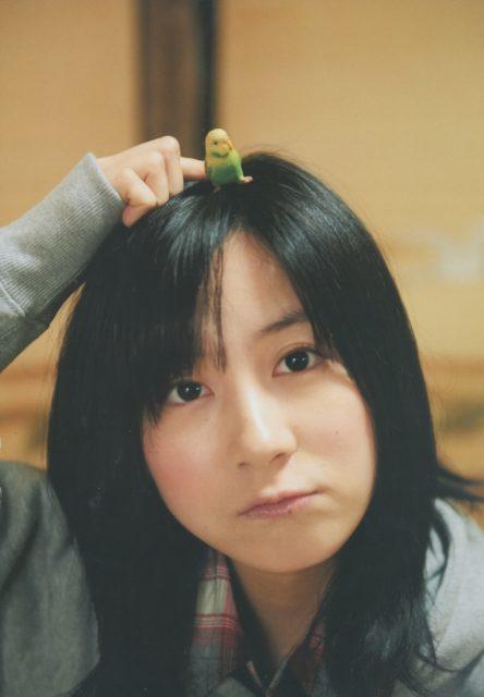 小野恵令奈 画像081