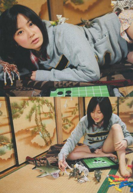 小野恵令奈 画像083