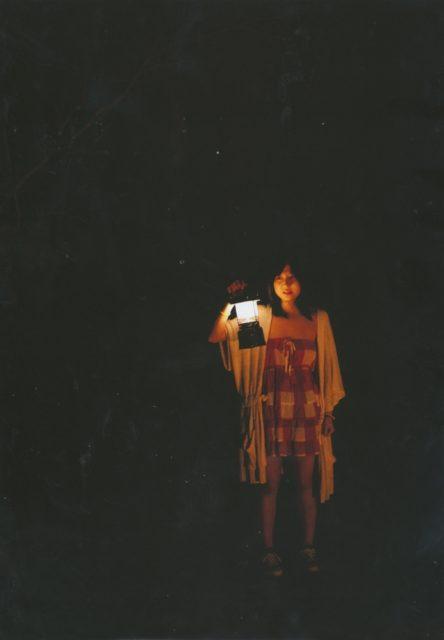 小野恵令奈 画像086