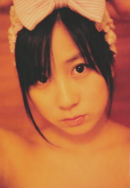 小野恵令奈 画像092