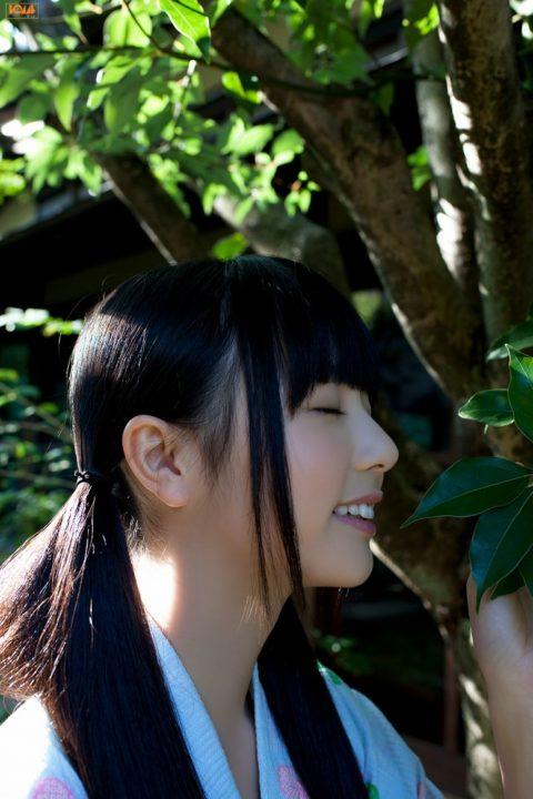 栗田恵美 087