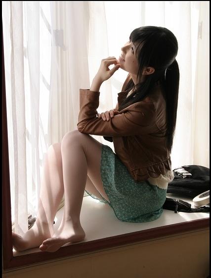 栗田恵美 128