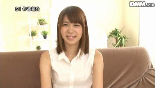 梅田みのり 035