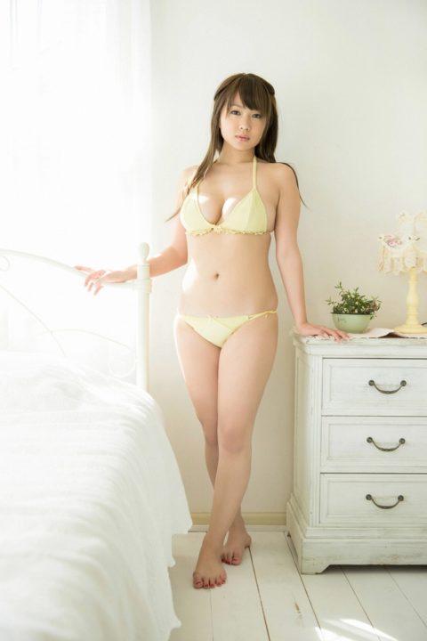 谷澤恵里香 070