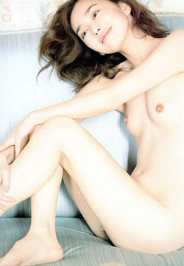 葉月里緒奈 ヌード画像103枚!ヘアヌード写真集のお宝エロ画像!
