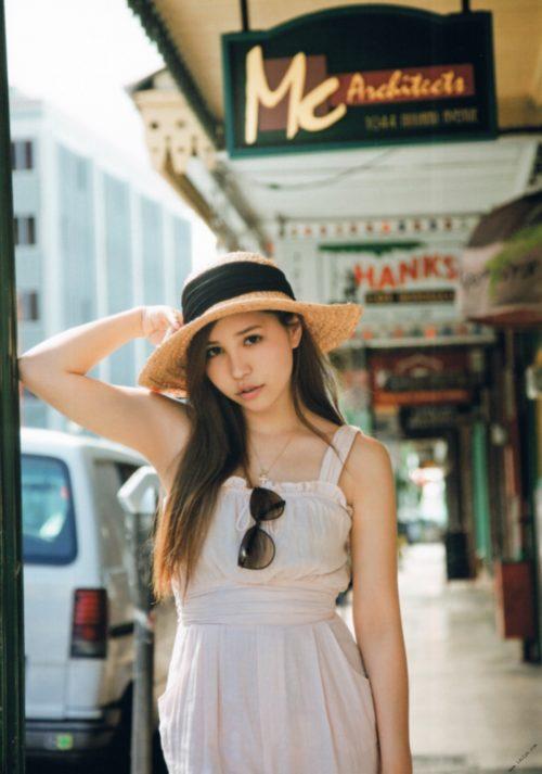 河西智美画像 051