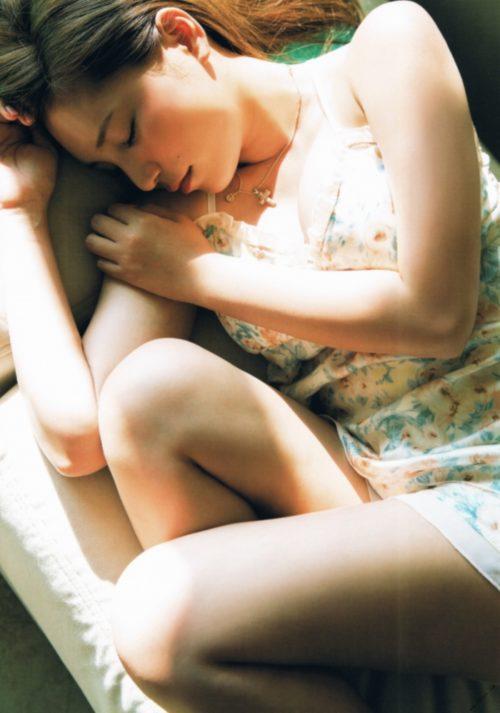 河西智美画像 088