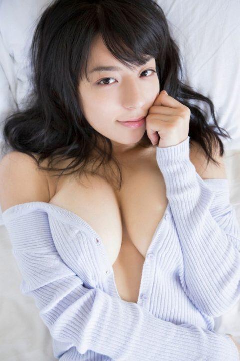 小瀬田麻由 画像045