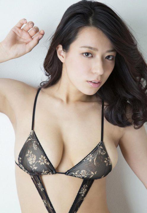 小瀬田麻由 画像107