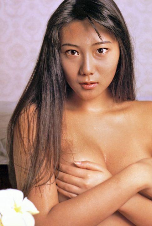 松田千奈 020
