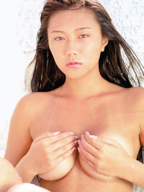 松田千奈 021