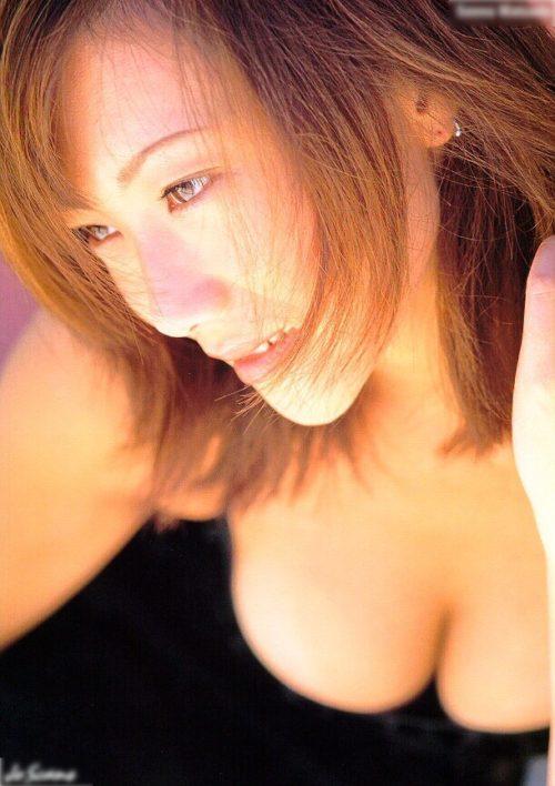 松田千奈 038