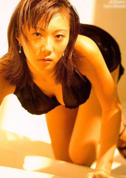松田千奈 045