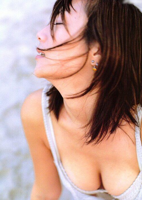 松田千奈 052